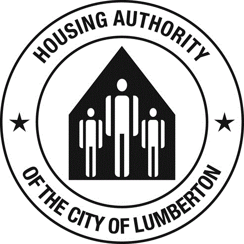 Housing Authority of the City of Lumberton